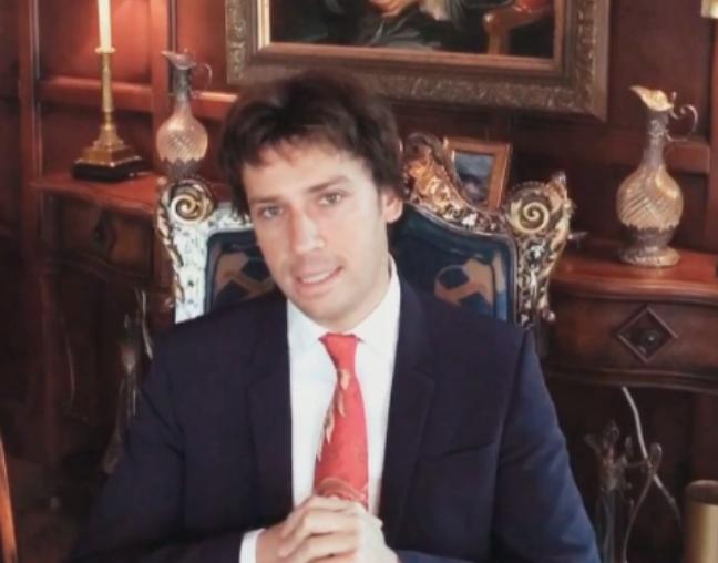 Галкин собрал команду министров для Собчак. Ейпомогут Шнуров, Гнойный иШурыгина
