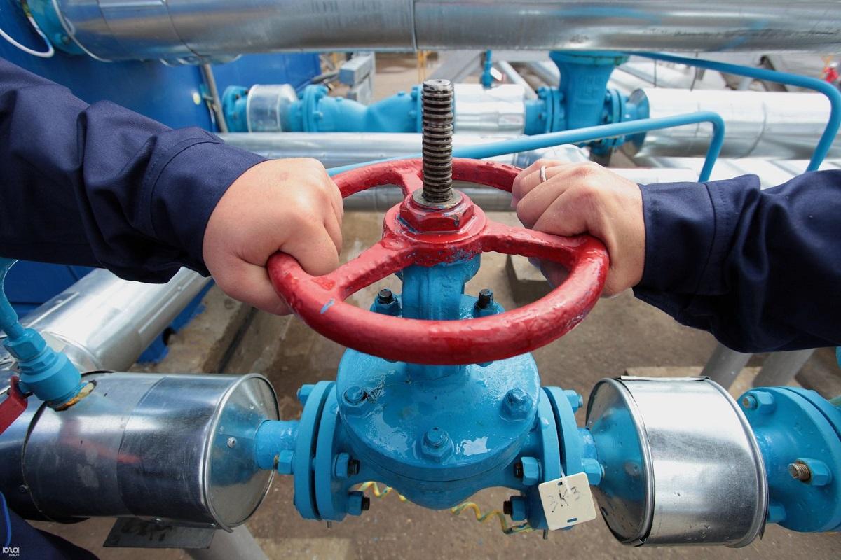 «Газпром межрегионгаз»: Долги Дагестана за газ выросли на 3,2 млрд