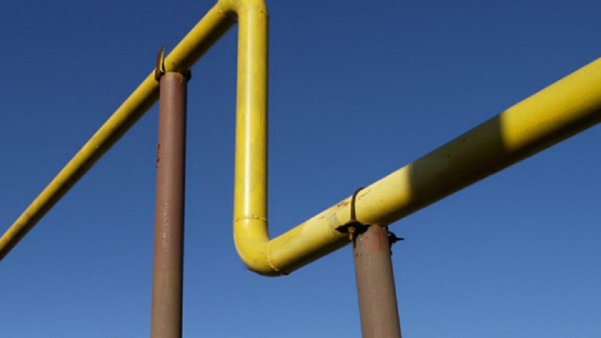 В Краснодарском крае началась бесплатная газификация