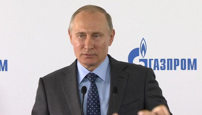 Случился прецедент – регионы России хотят списания долгов, как в Чечне