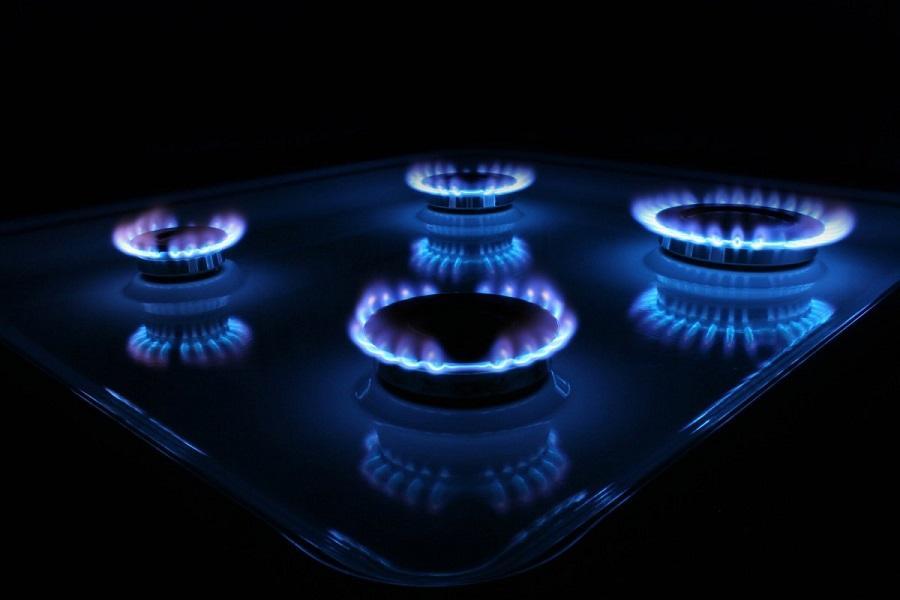 В правительстве хотят поменять газовые счетчики на «интеллектуальные»