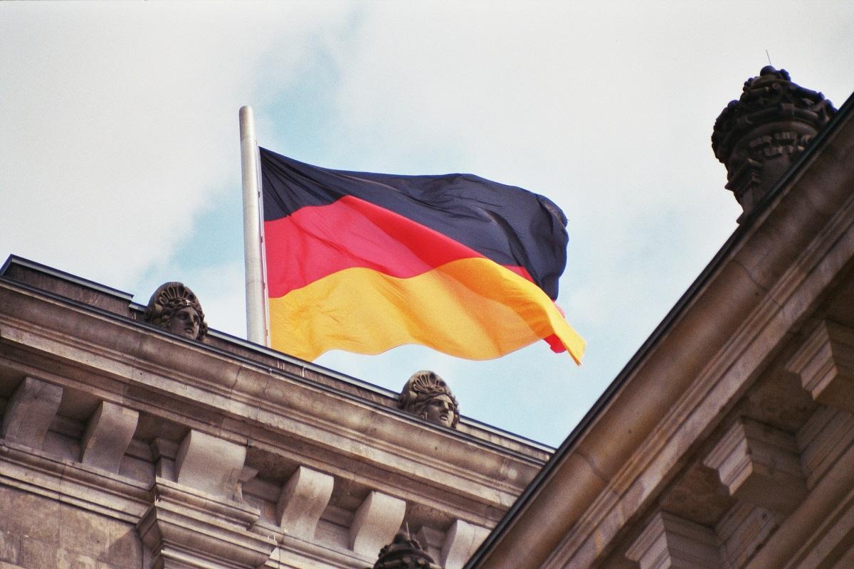 """Названа причина пересмотра Германией договоренностей по """"Северному потоку-2"""""""