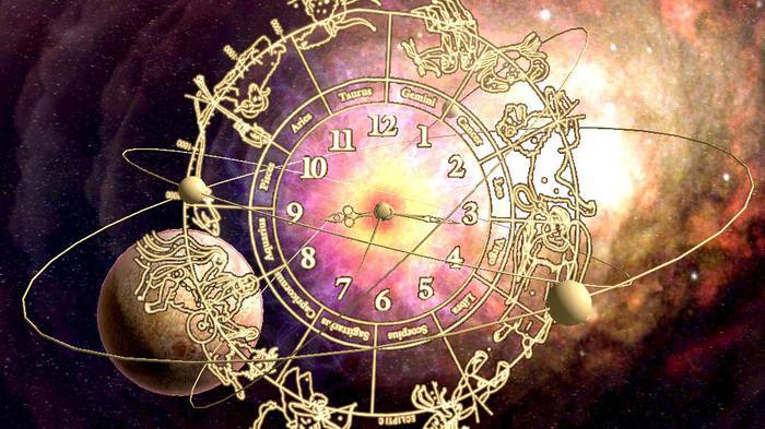 5 знаков Зодиака, для которых 2019 год станет настоящим «рогом изобилия»