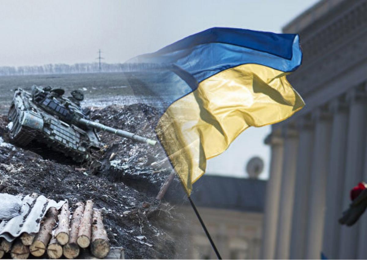 На Донбассе ответили на «золотое» предложение Украины