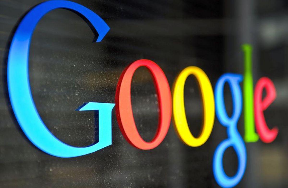 Руководство Google обвинили в домогательствах и «распутстве»