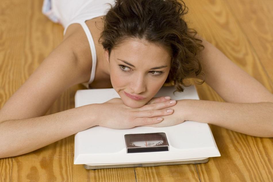 Ученые назвали факторы, запускающие гормональное похудение
