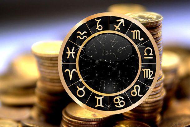 На них обрушится неожиданное богатство: 2 знака Зодиака, которым невероятно повезет в 2019 году