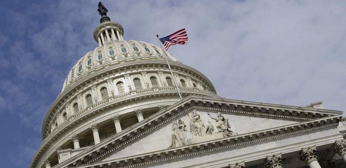 Госдеп подтвердил введение санкций США против России с 26 августа