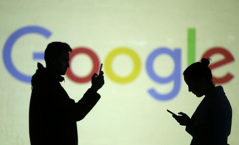 Глава Google объявил о создании поисковика с цензурой