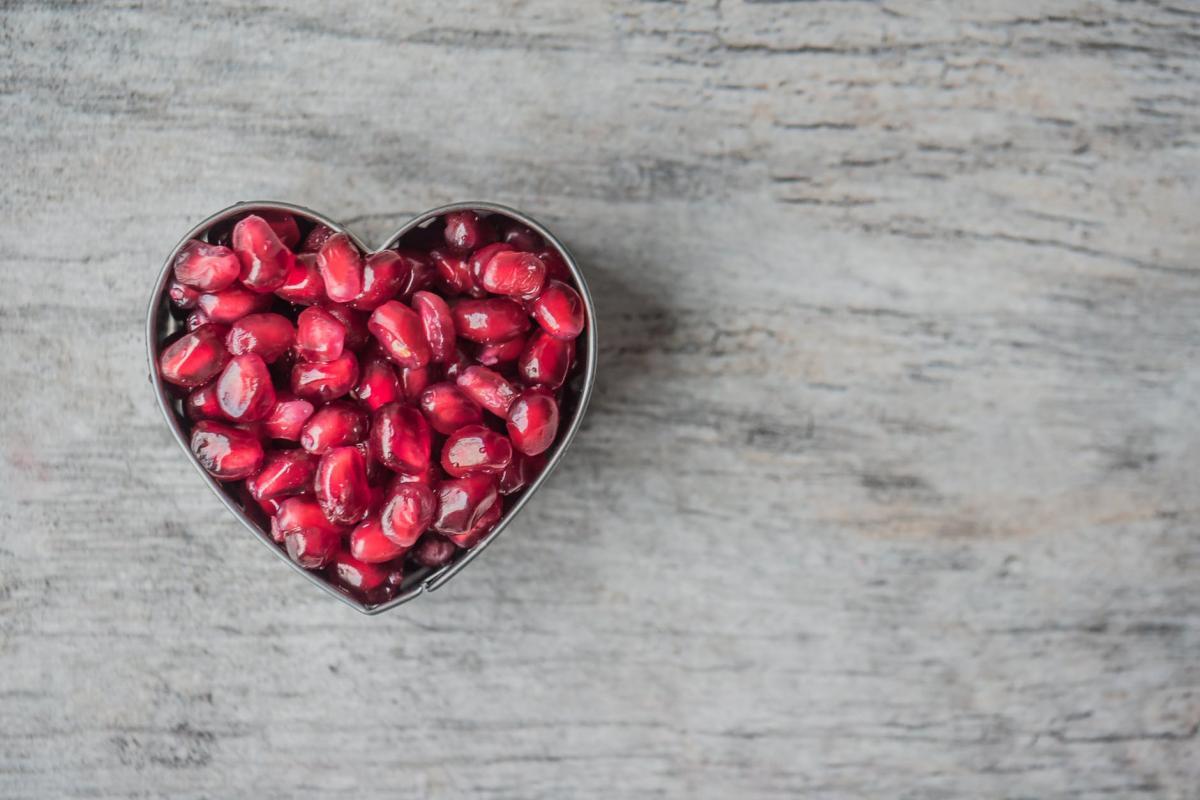 Эта диета поможет похудеть на 11% за неделю, но есть опасность