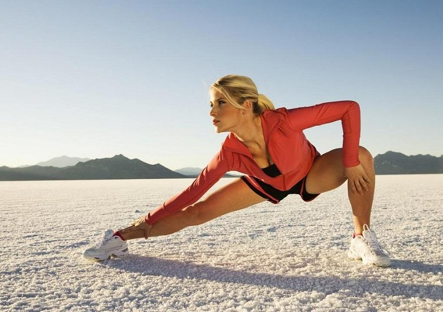 Почему похудение зимой останавливается: 3 причины, по которым похудеть зимой не получится