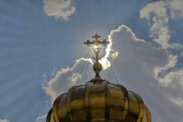 Страстная седмица 2019 – особенности церковных служб, на что обратить внимание