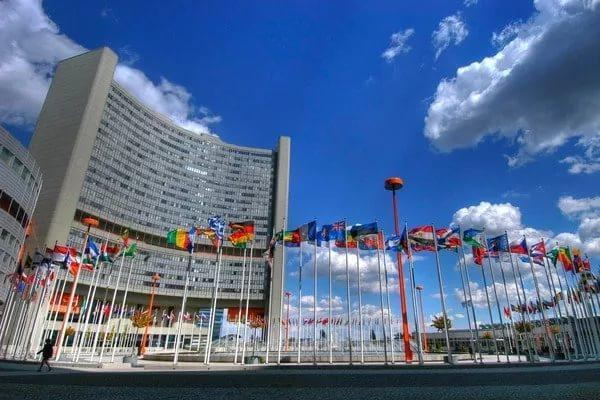 Спецдокладчик ООН Идрис Джазаири: Антироссийские санкции нанесли вред странамЕС