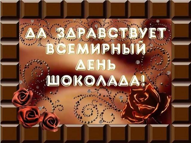 Александр Зараев. Прогноз на 2019 год для России изоражения