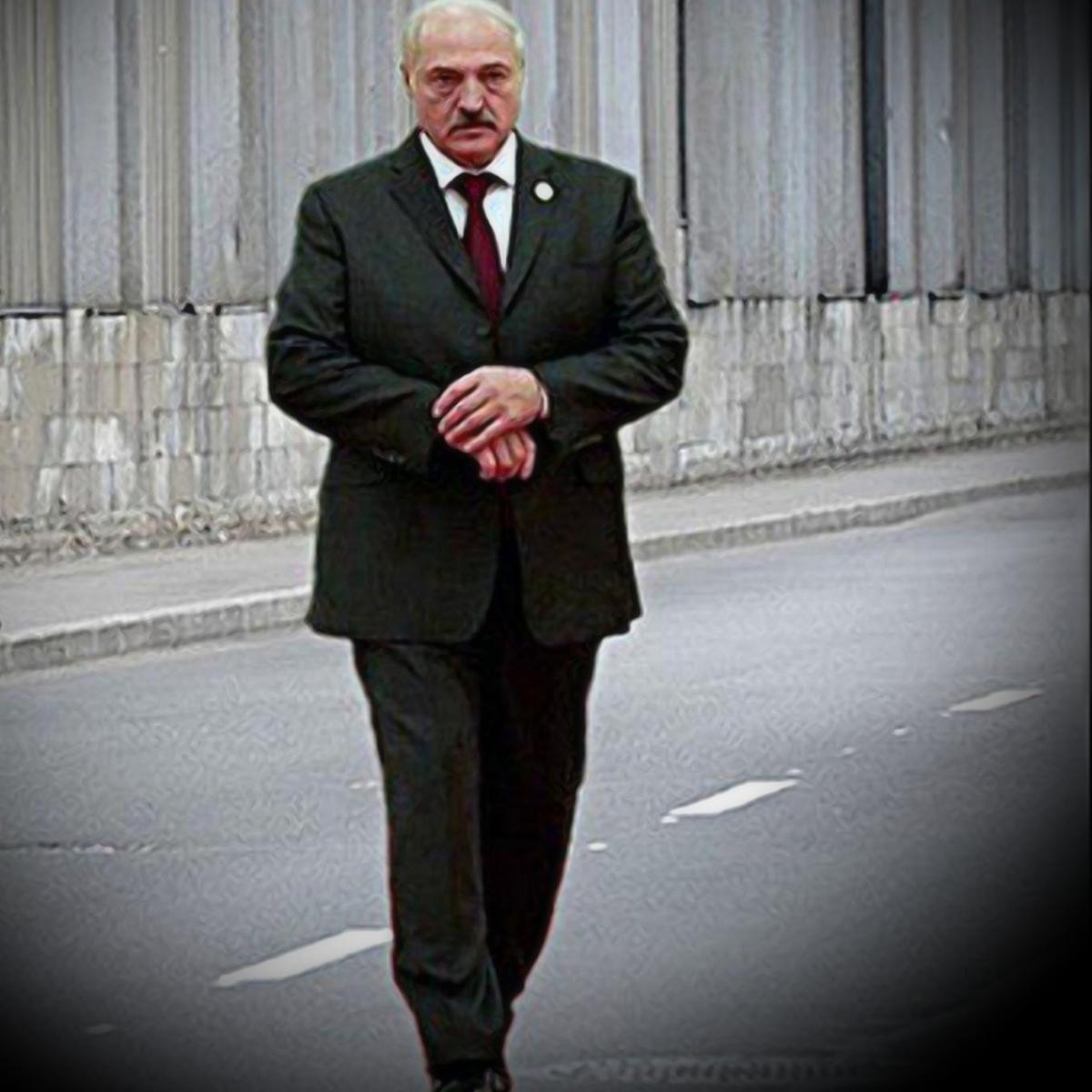 Политик, выпущенный из СИЗО КГБ Белоруссии, раскрыл подробности встречи Лукашенко