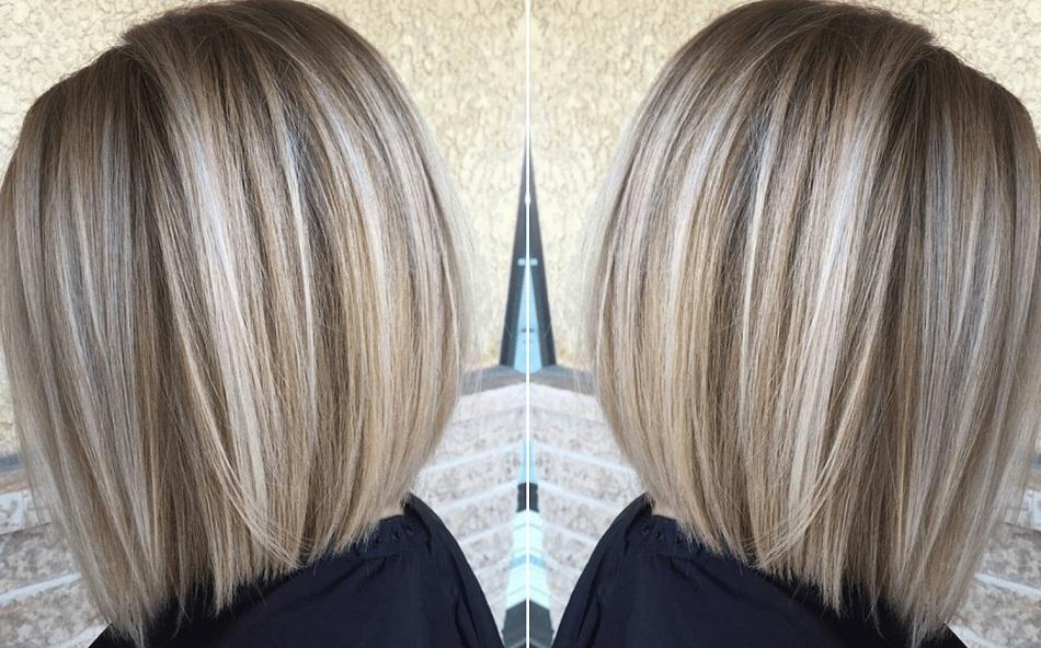 Самое модное окрашивание волос на весну-лето 2019: 5 популярных оттенков