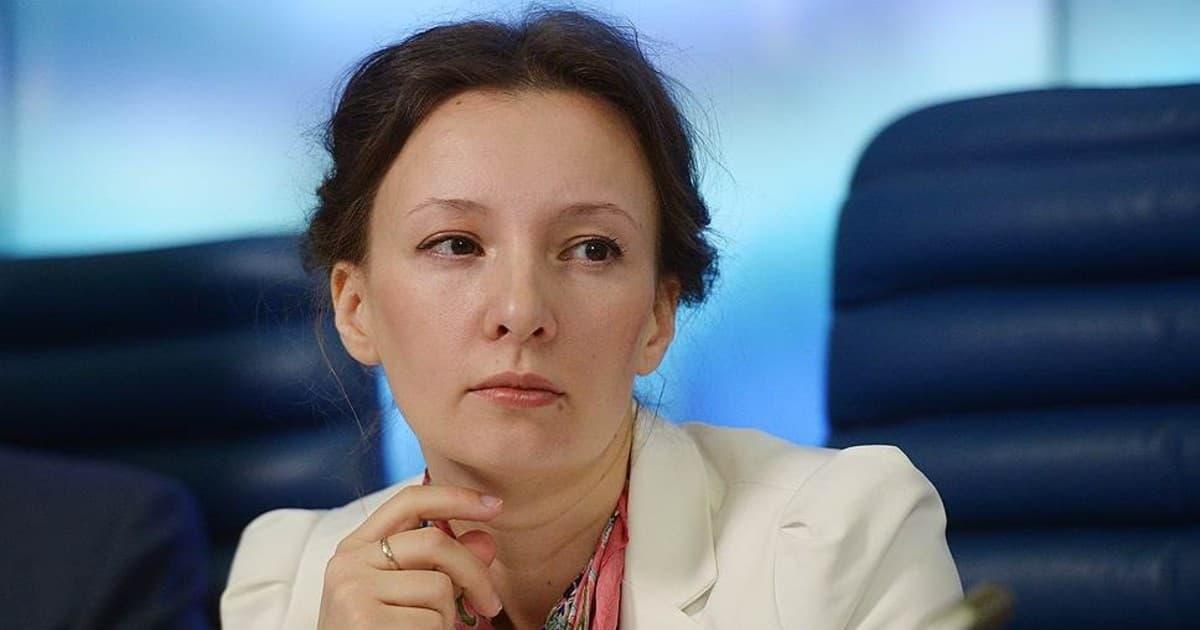 Anna Kusnezowa