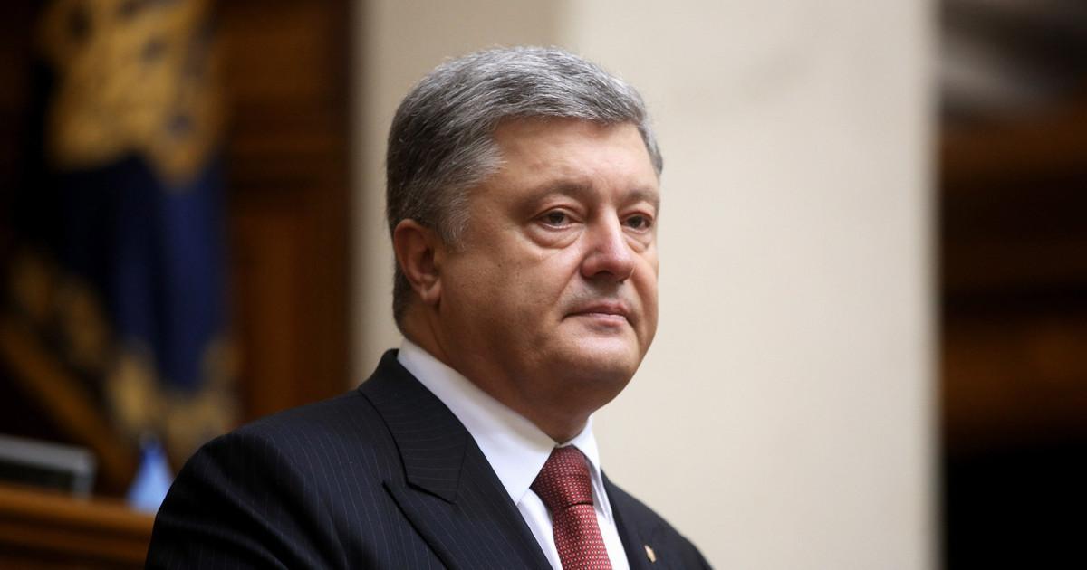 Киев подготовил новые санкции против России из-за Крымского моста