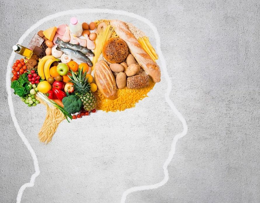 Ученые рассказали о правильном питании после инсульта