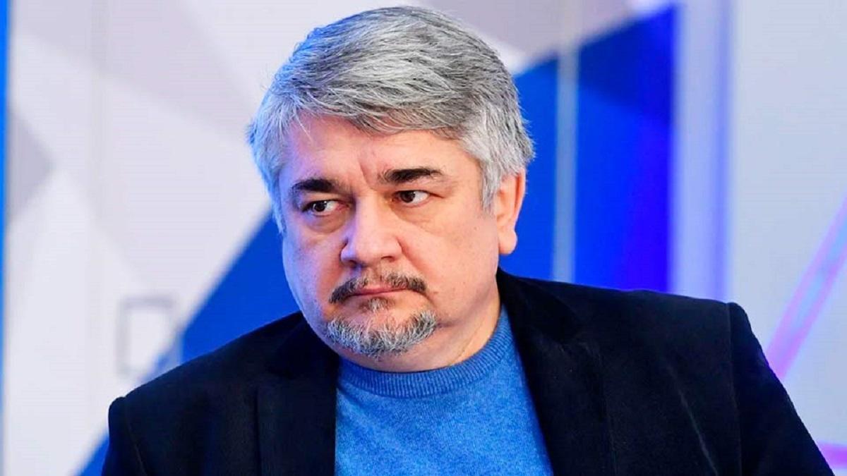 Выборы в Госдуму: Ищенко рассказал, за кого проголосует Донбасс