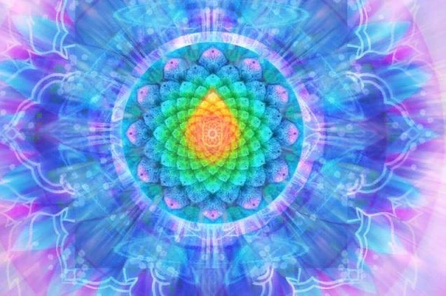 Мистическая каббала: кто вы есть в каббале по знаку Зодиака