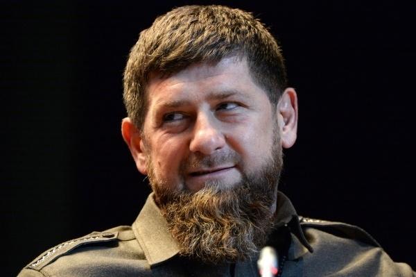 Рамзан Кадыров хочет больше денег для процветания Чечни