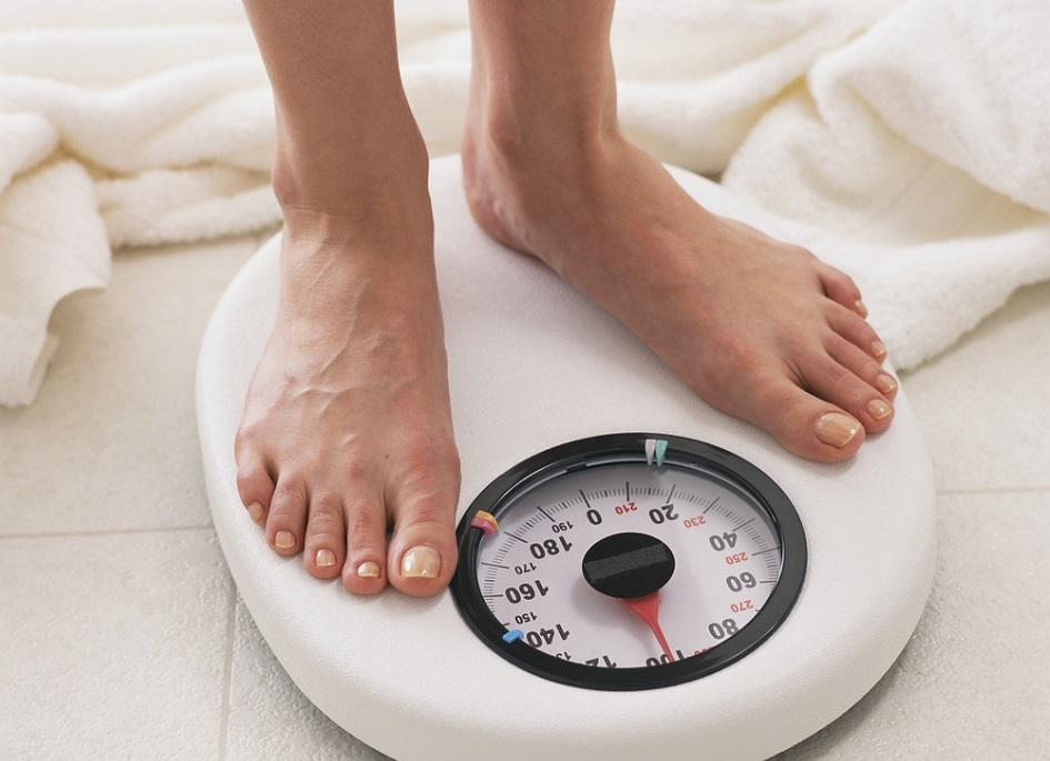 Как похудеть на 20 кг за месяц: самый противоречивый способ похудения