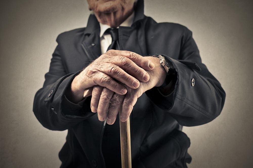 Повышение пенсионного возраста в России с 2019 года: «за» и «против» пенсионной реформы, с какого возраста и года рождения повысят