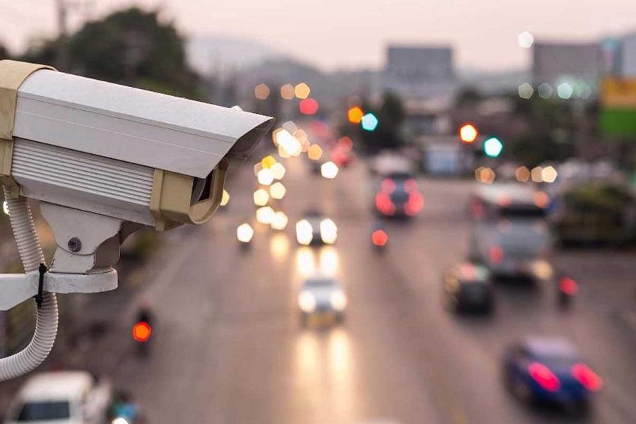 Новые штрафы за превышение скорости: ГИБДД желает изменений в ПДД