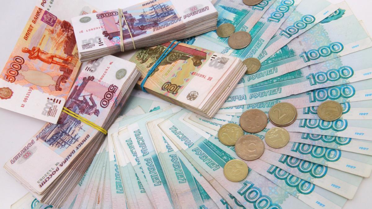 Медведев озвучил сумму маткапитала на 2020 год