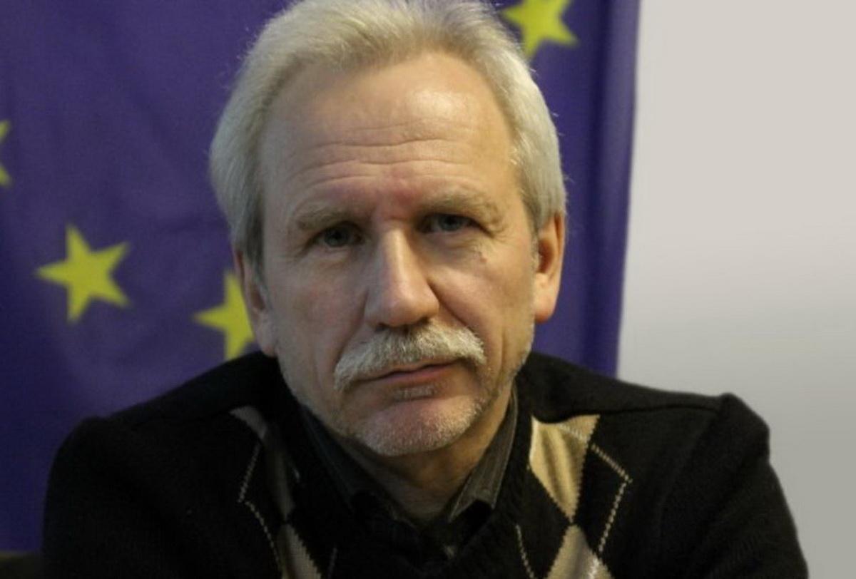 Политолог Карбалевич объяснил, почему время фактически работает против Лукашенко