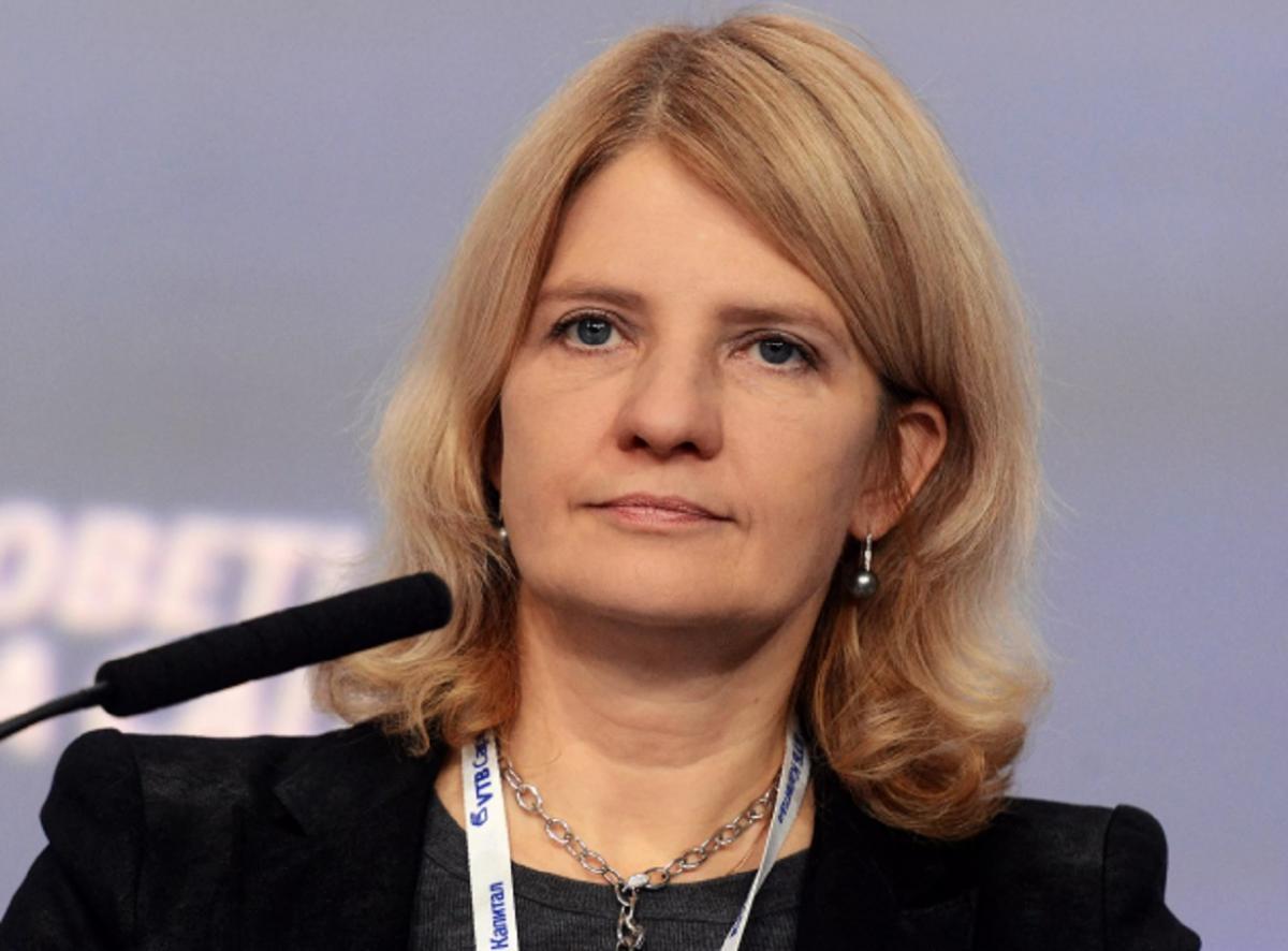 Касперская допустила причастность к хакерской атаке на американский трубопровод ЦРУ