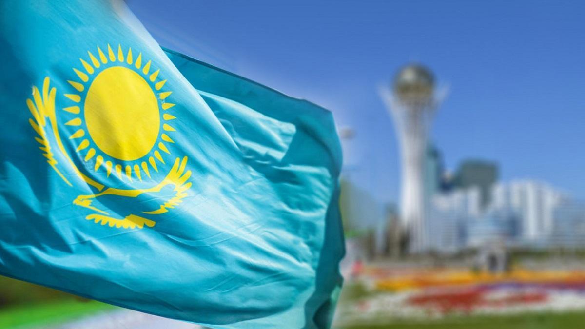 Депутат Госдумы потребовал от Казахстана вернуть территории, принадлежащие России