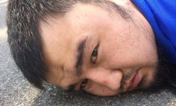 Перестрелка в Алма-Ате: установлена личность одного из стрелявших