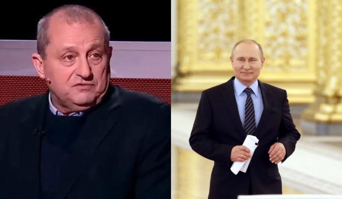 Ошибка Запада, укрепившая позиции РФ