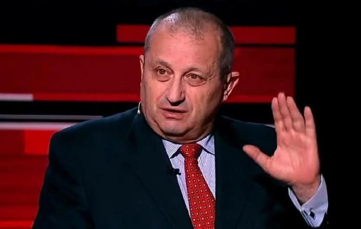 Кедми рассказал о политике Байдена в отношении Украины и Белоруссии