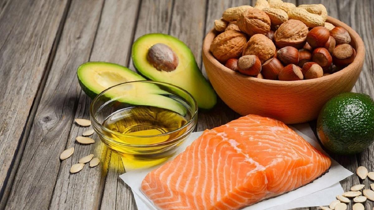 Лучшая диета для похудения заставит пополнеть и «убьет» печень