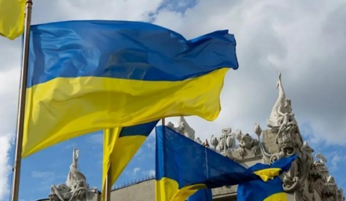 Аналитики Sohu: ответ России на перекрытый Северо-Крымский канал испугал Киев