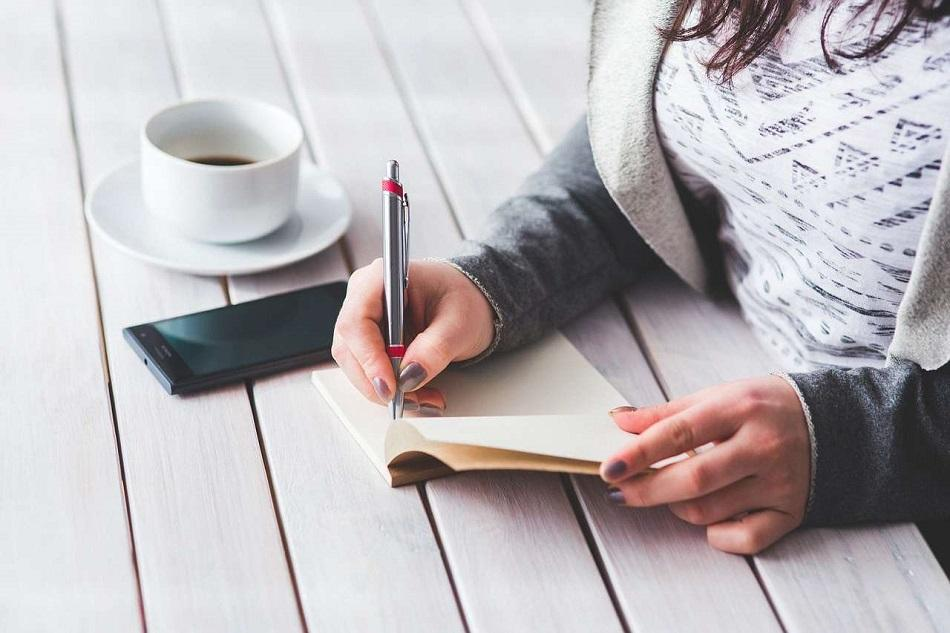 10 интересных и простых лайфхаков для дома, которые упростят вашу жизнь в разы