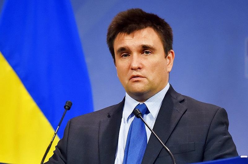 Киев готовит России «сюрприз» в ответ на выдачу паспортов жителям Донбасса