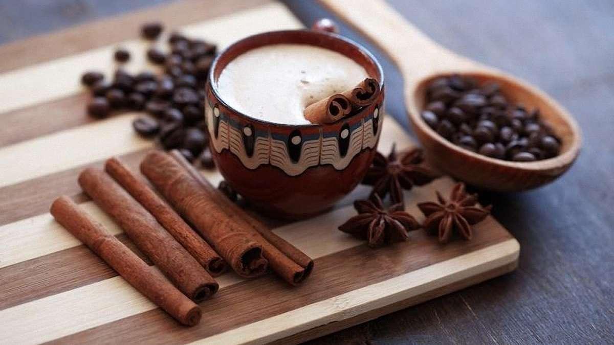 Для людей, страдающих перепадами артериального давления, раскрыт новый способ использования кофе