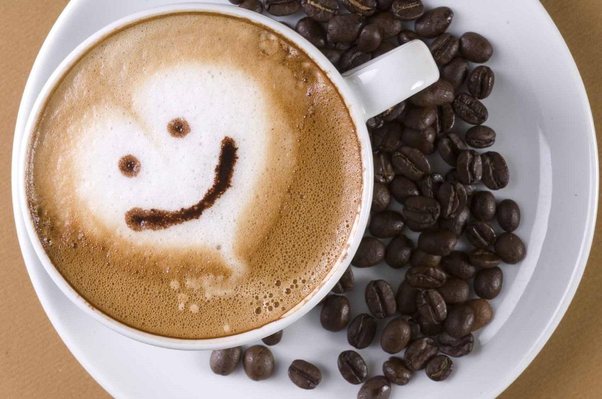 Неожиданная польза кофе для сердца доказана учеными