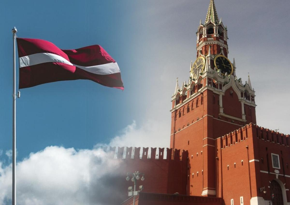 В Латвии оценили данные о контрответе Кремля