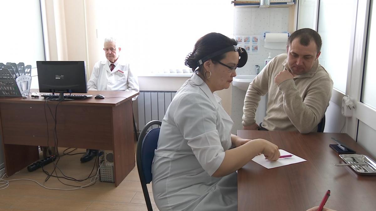 В Госдуме ответили на идею МВД ужесточить правила получения медсправок для водителей