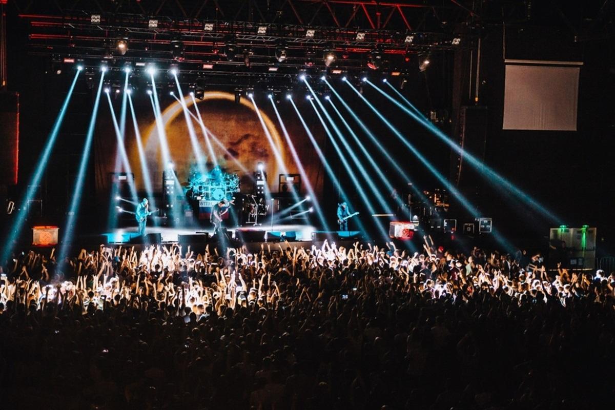В Ростове планируют построить концертный зал мирового уровня