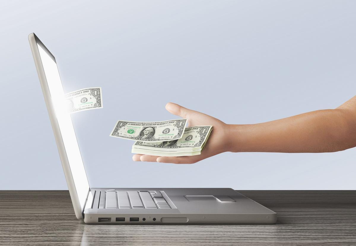 Банки готовятся к изменениям правил выдачи кредитов