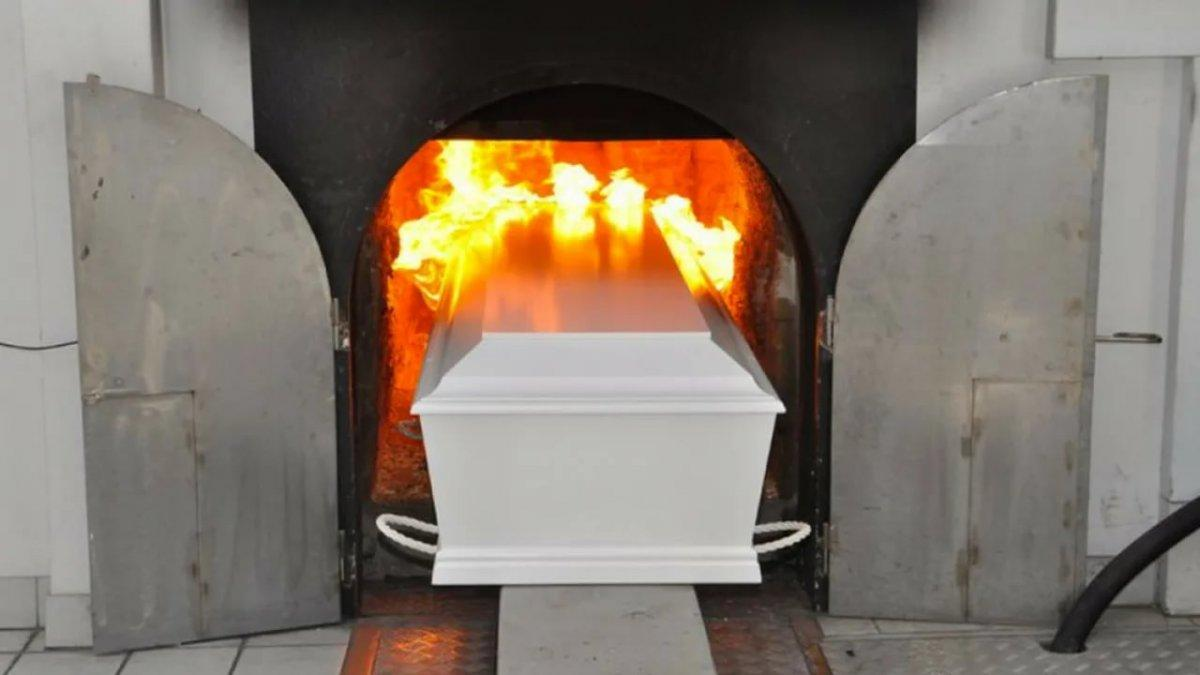 Власти Краснодара рассказали, кто и где построит новый крематорий