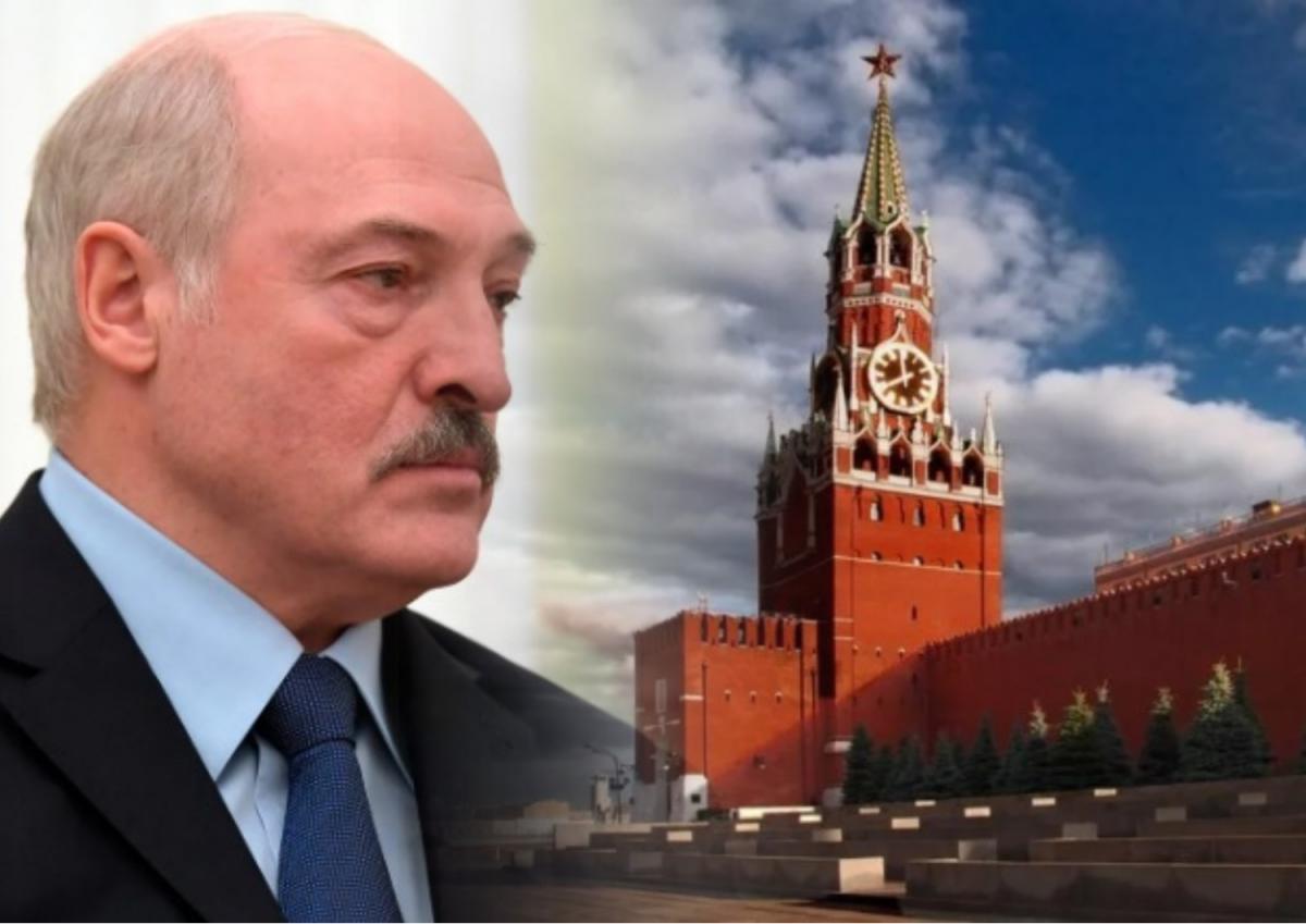 Кому Кремль не позволит прийти на место Лукашенко
