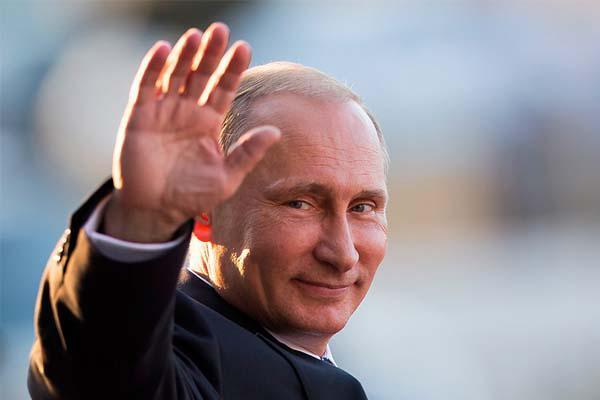 Кто станет президентом России в 2018 году – новые пророчества о преемнике Путина