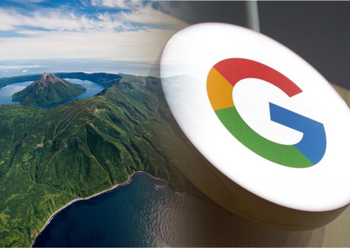 В Google согласились указать Курилы как часть России «в ближайшее время»